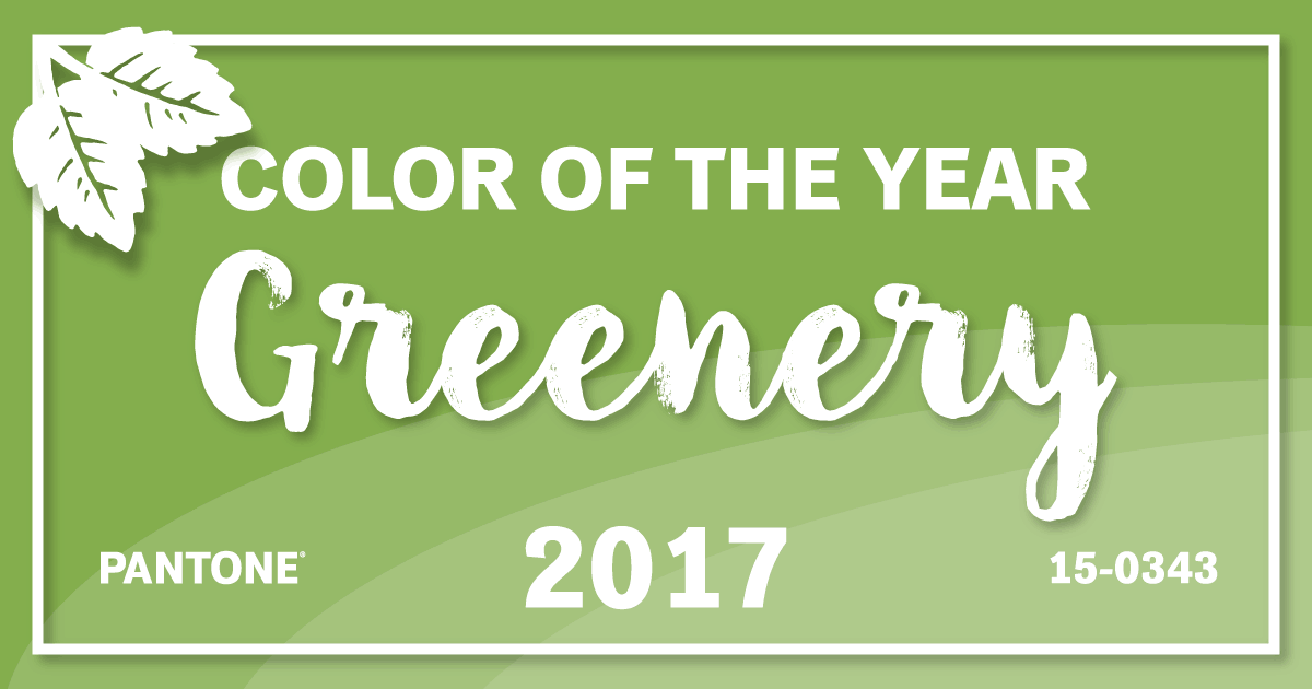 2017 Color Of The Year 28 Images 2017 Paint Color Of