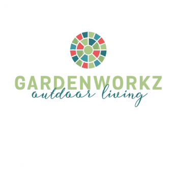 GardenWorkz Outdoor Living