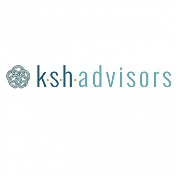 KSH Advisors