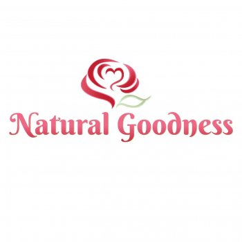 Natural Goodness