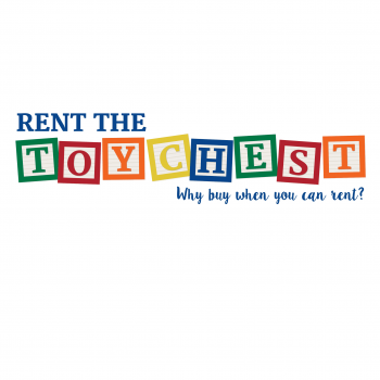 Rent The ToyChest