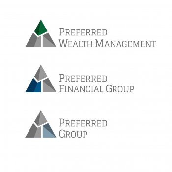 Preferred Wealth Management