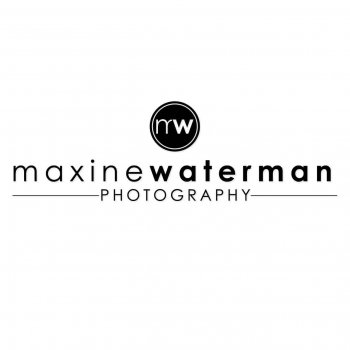 Maxine Waterman Photography