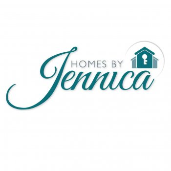Homes by Jennica