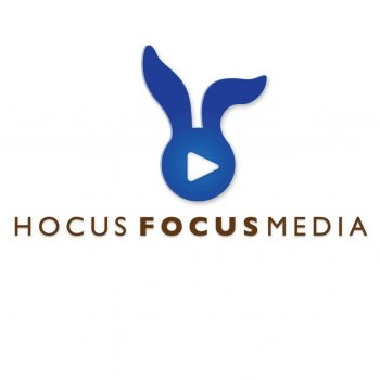 Hocus Focus Media