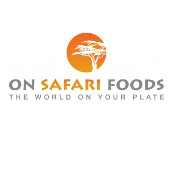 On Safari Foods