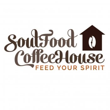 SoulFood CoffeeHouse