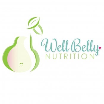 Well Belly Nutrition