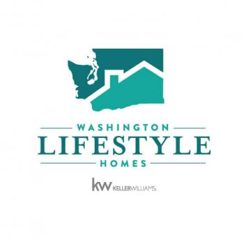 Washington Lifestyle Homes