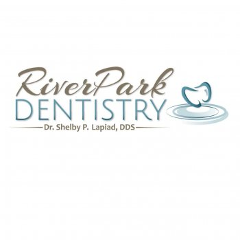 RiverPark Dentistry