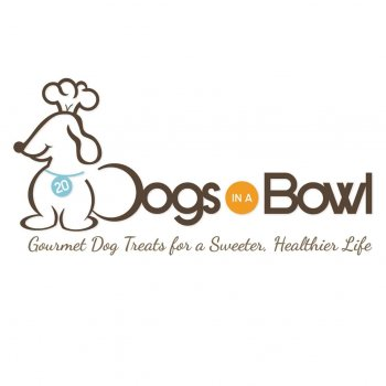 20 Dogs in a Bowl