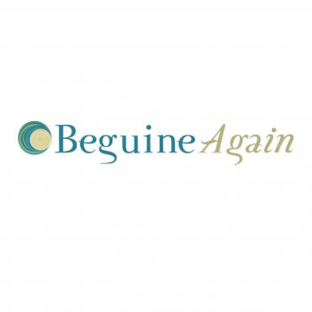 Beguine Again